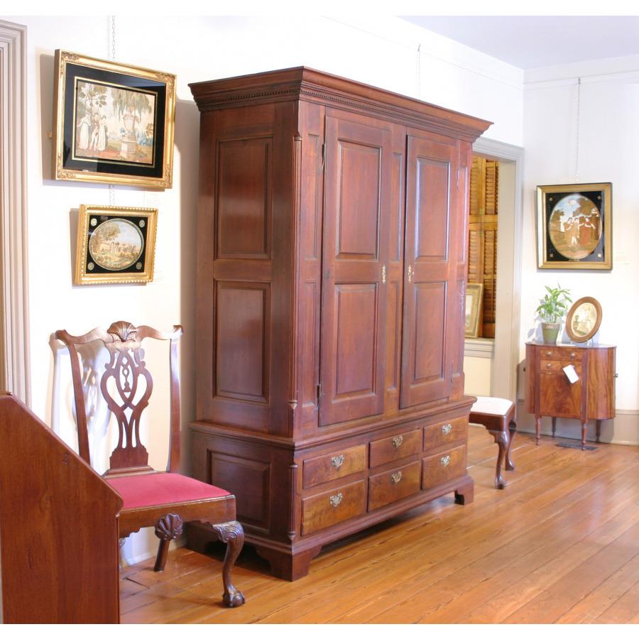 Antique Dealers Association Of America