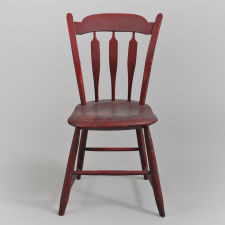 Windsor Child Size Chair